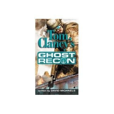 Tom Clancy's Ghost Recon (Ghost Recon)