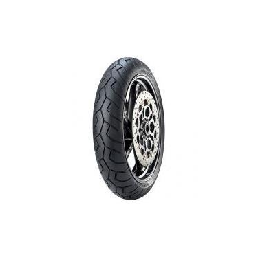 "Pneu Moto Aro 17"" Dianteiro Pirelli 120/70 58W - Sport Diablo"