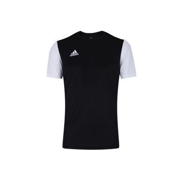 Camisa adidas Estro 19 - Masculina adidas Masculino