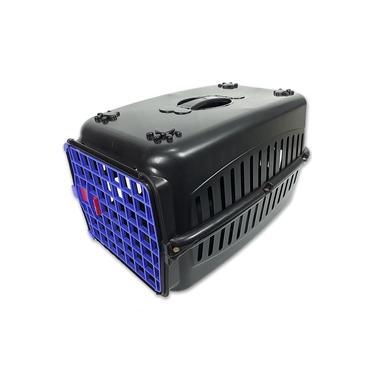 Caixa de Transporte para Cachorro médio Cães Gatos Nº3