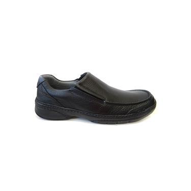 Sapato De Couro Conforto 4840 Sapatoterapia (01)