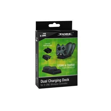 Acessórios para Consoles de Video Game Bateria Xbox One