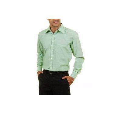 efaefb30a491f Camisa, Camiseta e Blusa Social Manga Curta: Encontre Promoções e o ...