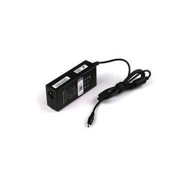 Fonte Carregador Para Notebook Acer Pa-1650-80