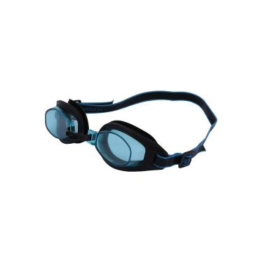 288762320 Óculos de Natação Speedo Freestyle 3.0 - Adulto - PRETO AZUL Speedo