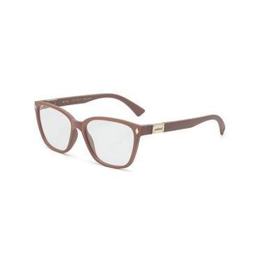397e32f58702e Armação e Óculos de Grau R  250 a R  350 Casas Bahia -   Beleza e ...