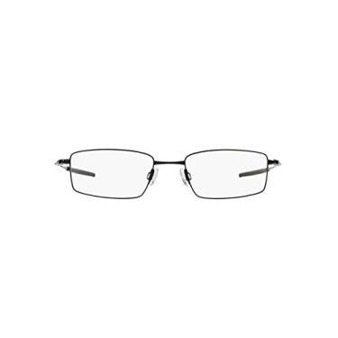 0eb2f97681b3f Armação e Óculos de Grau Óculos de Grau Amazon   Beleza e Saúde ...