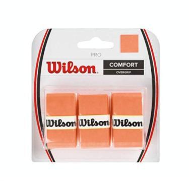 Overgrip Pro 3 grips, Wilson