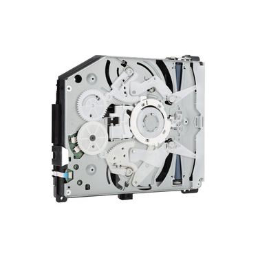 Optical drive DVD replacement drive for PS4 1000 KEM-860 KEM-490 slot machine, precise cuts and interfaces ensure a perfect fit and professional chips