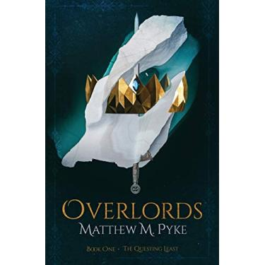 Overlords: 1