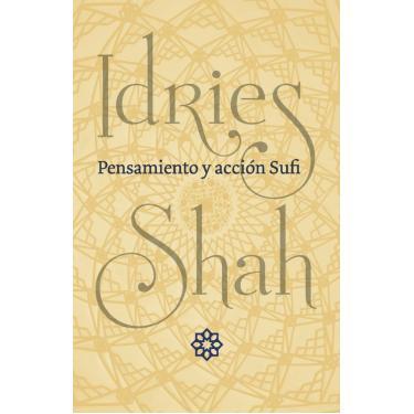 Imagem de Pensamiento Y Acción Sufi