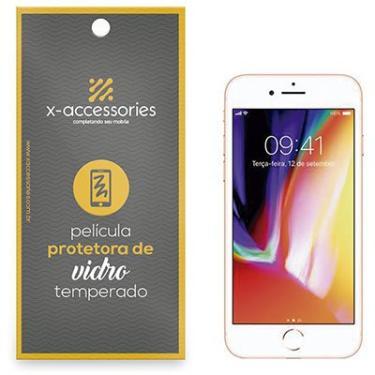 db76e1b78fe Capa e Película para Celular R$ 24 a R$ 40 | Celulares e Telefones ...