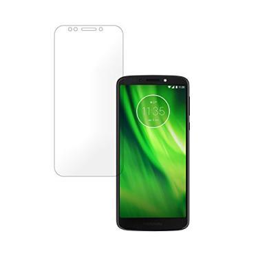 ffd17ef386 Película de Silicone para Moto G6 Play - MM Case