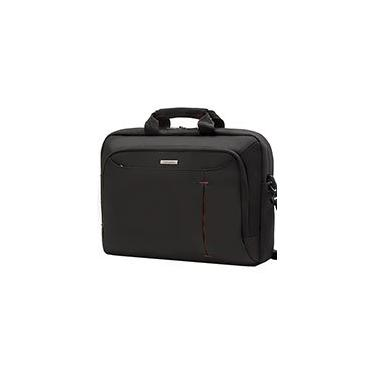 "Maleta p/notebook 16"" Guard It Bailhandle 88U009002 Samsonite PT 1 UN"
