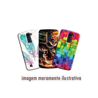 Capa Sony Ericsson Xperia Z2 D6543 - Personalizada