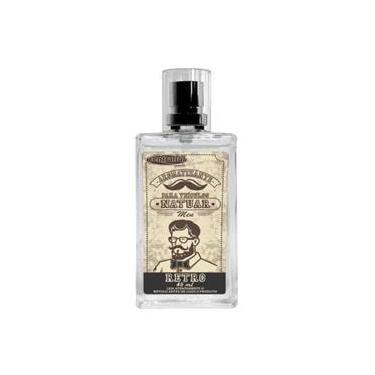 Aromatizante Spray Natuar Men Retro 45ml