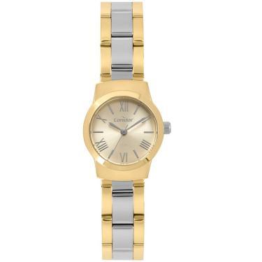 eebec4c268afd Relógio de Pulso R  129 a R  200   Joalheria   Comparar preço de ...