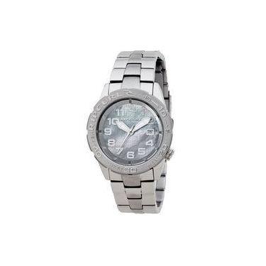bb6d49e7552 Relógio Rip Curl - Cortez 2 Midsize - 217727