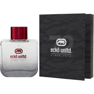 Perfume Masculino Marc Ecko Unltd. 72 Marc Ecko Eau De Toilette Spray 100 Ml