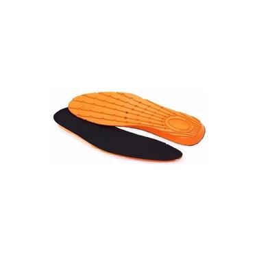 2 Pares Palmilha Anti-impacto Casual Sapatenis Sapatos 119