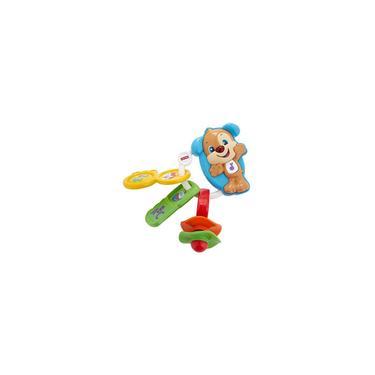 Imagem de Fisher Price Chaves Divertidas - FPH56 - Mattel
