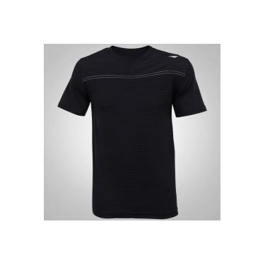Camiseta Penalty S11 VI - Masculina - PRETO Penalty d8817c25fe5c1