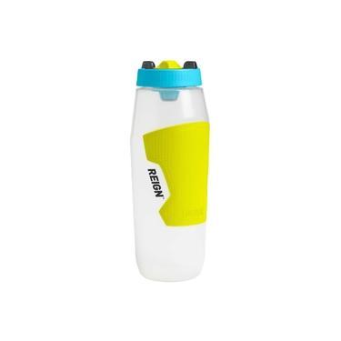 Garrafa De Água Camelbak 1 Litro Reign Livre de BPA Squeeze Para Bike Academia