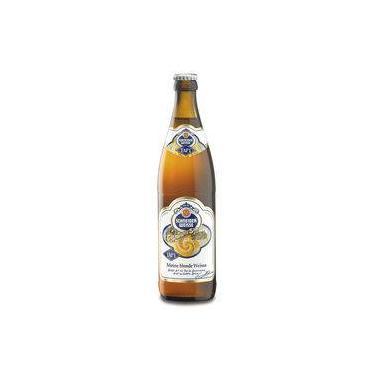 Cerveja Alemã Schneider Weisse Tap 1 500ml