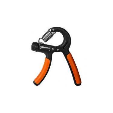 Hand Grip Ajustável até 40kg Acte Sports - T99