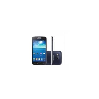 f867e4d74ed Capa e Película para Celular Galaxy S3 Vidro