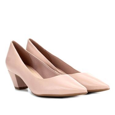 0ae2a005a Sapato Bottero Zattini | Moda e Acessórios | Comparar preço de ...