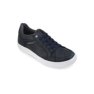 Sapatênis Strikwear ST18-282/3280