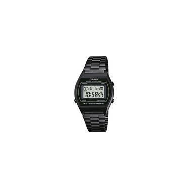 6f8f4e35f38 Relógio de Pulso Unissex Shoptime