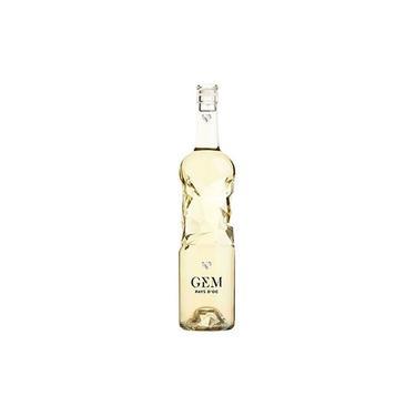 Vinho Francês Gem Pays D'oc Branco 750ml