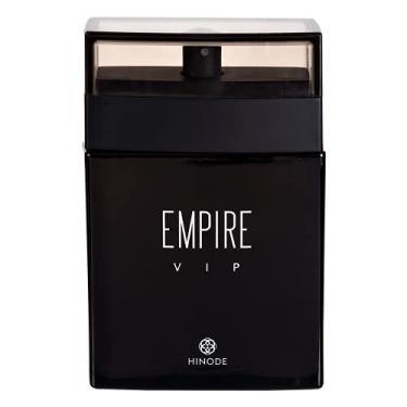 Imagem de Perfume Empire Vip Hinode