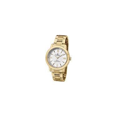 4b64d04ff1f Relógio Champion Feminino Analógico Social CH24697H