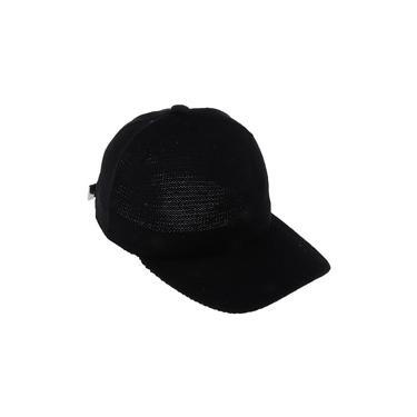 Feminino Vintage Malha Baker Boy Boné De Beisebol Pico Newsboy Hat