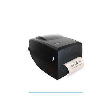 Impressora de etiquetas Elgin L42 PRO Térmica Direta