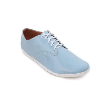 Sapato Oxford Sense By Alexia Fernanda AN18-AM1902