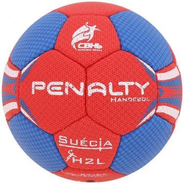 Bola de Handebol Suécia H2L Feminino Ultra Grip - Penalty