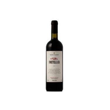 Vinho Italiano Marchesi Pallavicini Fortellaia 2014 750ml