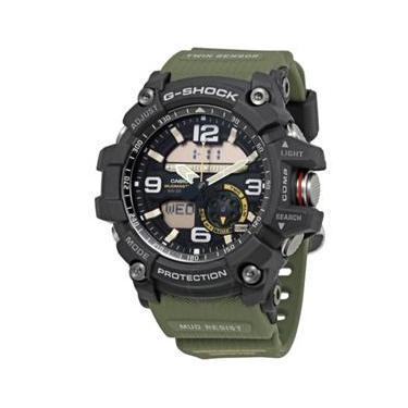 Relógio de Pulso R  1.388 a R  3.499 Digital   Joalheria   Comparar ... 646ff200f5