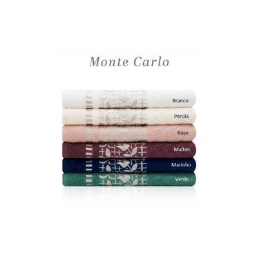 Imagem de Toalha Banhão Monte Carlo