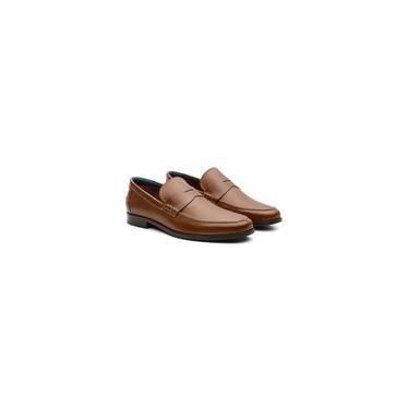 bfe6dcf1f Sapato Toni Salloum Shoptime | Moda e Acessórios | Comparar preço de ...