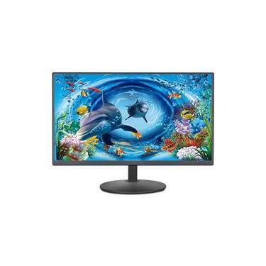 Computer Monitor HD de tela LCD Tv desktop Jogo Desktop Screen Monitor de Computador