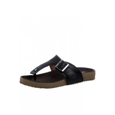 Imagem de Birken Doctor Shoes em Couro 212 Preta 212-PTO-186-1042 feminino