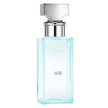 Eternity Air Women Calvin Klein Perfume Feminino - Eau De Parfum 30Ml