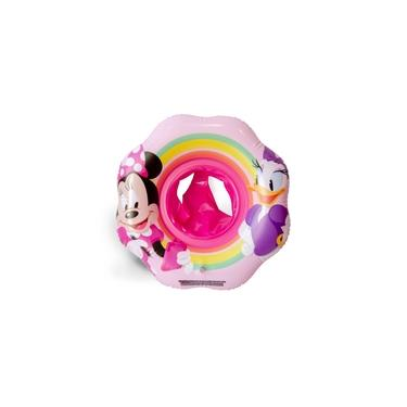 Boia Circular Com Fralda - 56Cm - Minnie - Etilux