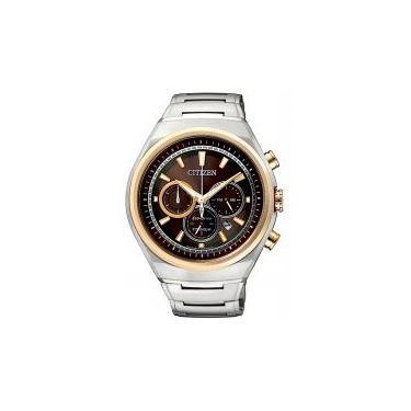 db075b23178 Relógio de Pulso R  1.086 a R  4.658 Citizen
