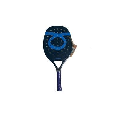 Raquete De Beach Tennis Outride Universe